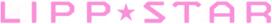 LIPP STAR